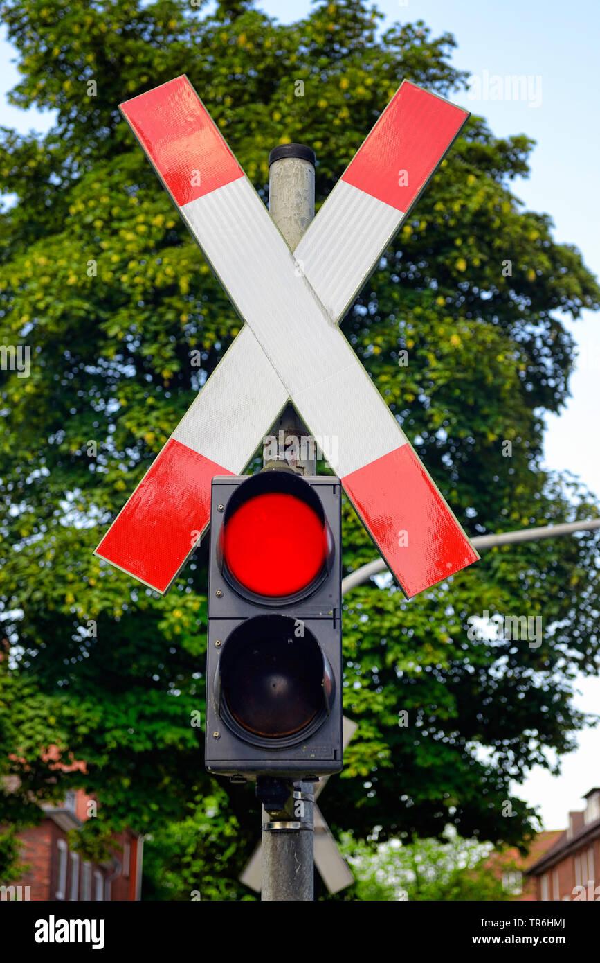 Ampel Symbol Stockfotos Ampel Symbol Bilder Alamy