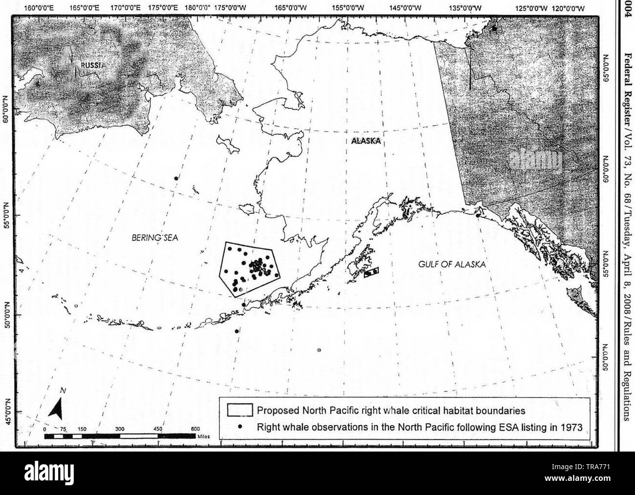 Golf Von Alaska Karte.Vintage Map Of Alaska Stockfotos Vintage Map Of Alaska