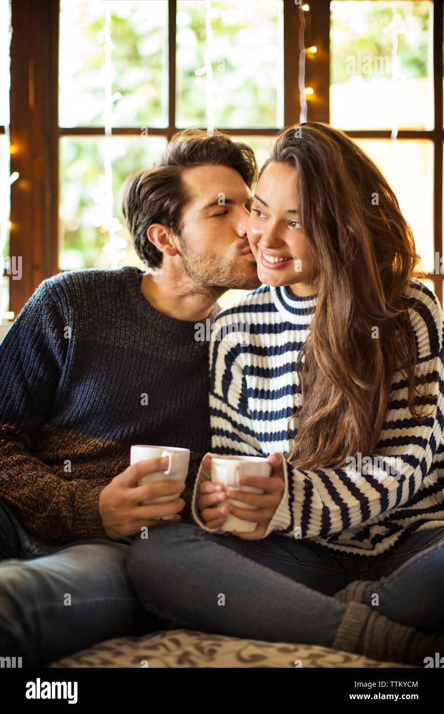 Alkoven singlebrsen: Dating app aus euratsfeld