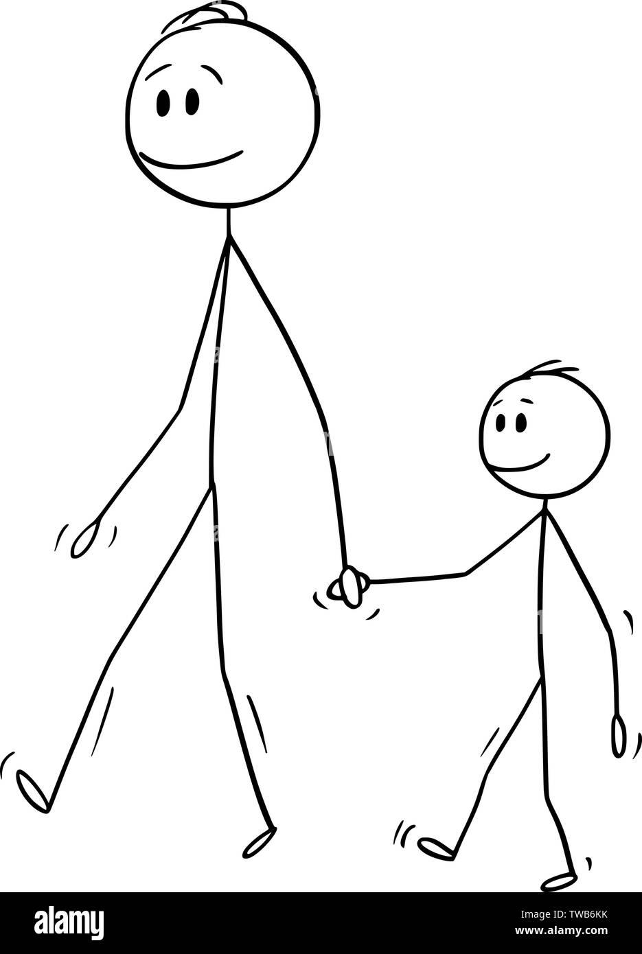 Figure Drawing Children Stockfotos Figure Drawing Children Bilder