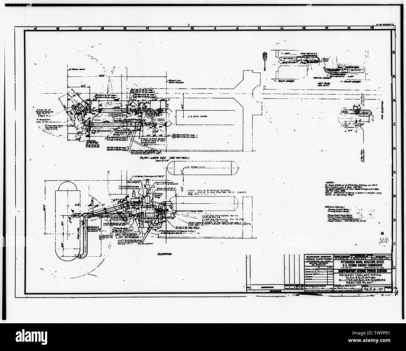 John H Simpson Stockfotos & John H Simpson Bilder - Alamy Oil Burner Wiring Diagram Duquesne on