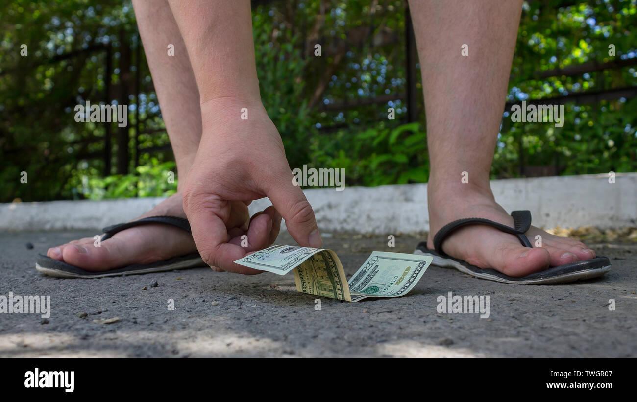 Zwanzig Zehen Stockfotos & Zwanzig Zehen Bilder Alamy