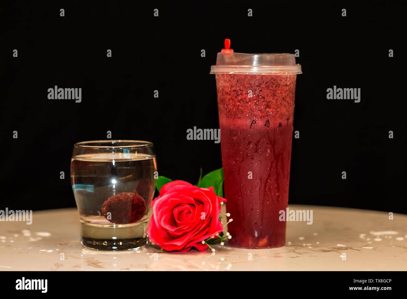 Essen & Trinken | Getränke & Spirituosen | Fruugo
