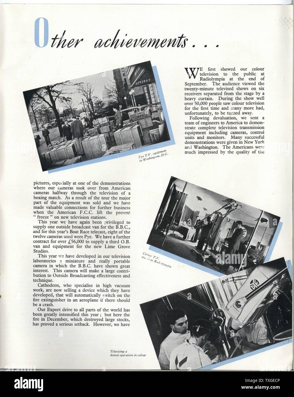 Zeitschriftenartikel online datieren