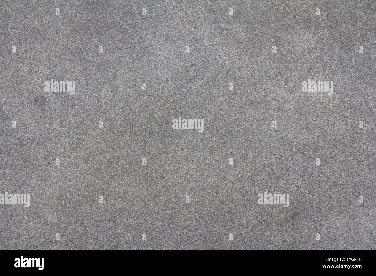 Bevorzugt Glatte Betonoberfläche Stockfotos & Glatte Betonoberfläche Bilder BA29