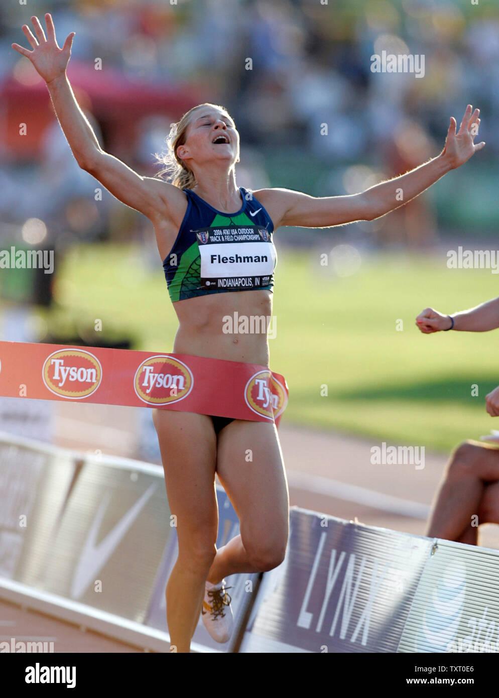 5000 Meter Lauf Stockfotos & 5000 Meter Lauf Bilder - Alamy