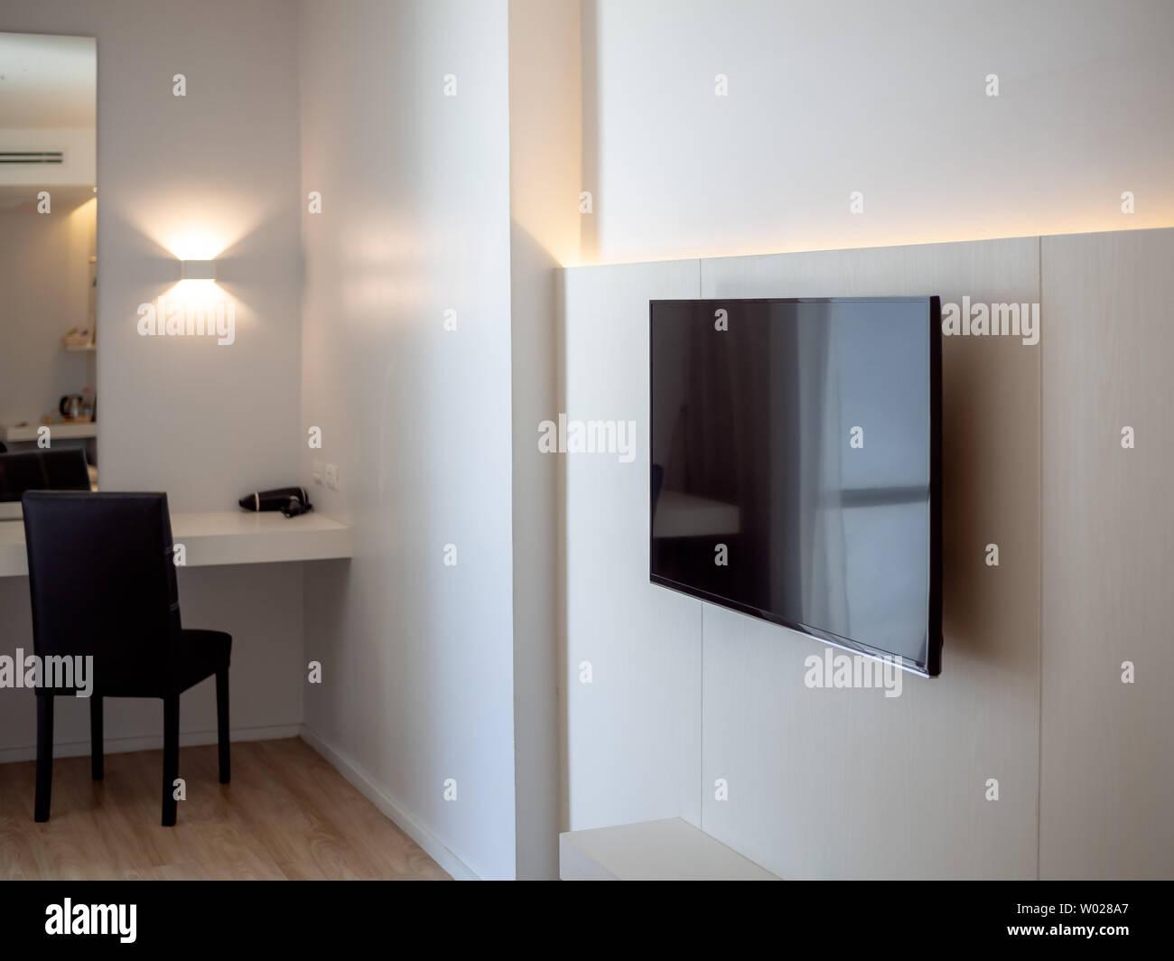 Spiegel Tv Stockfotos & Spiegel Tv Bilder - Alamy