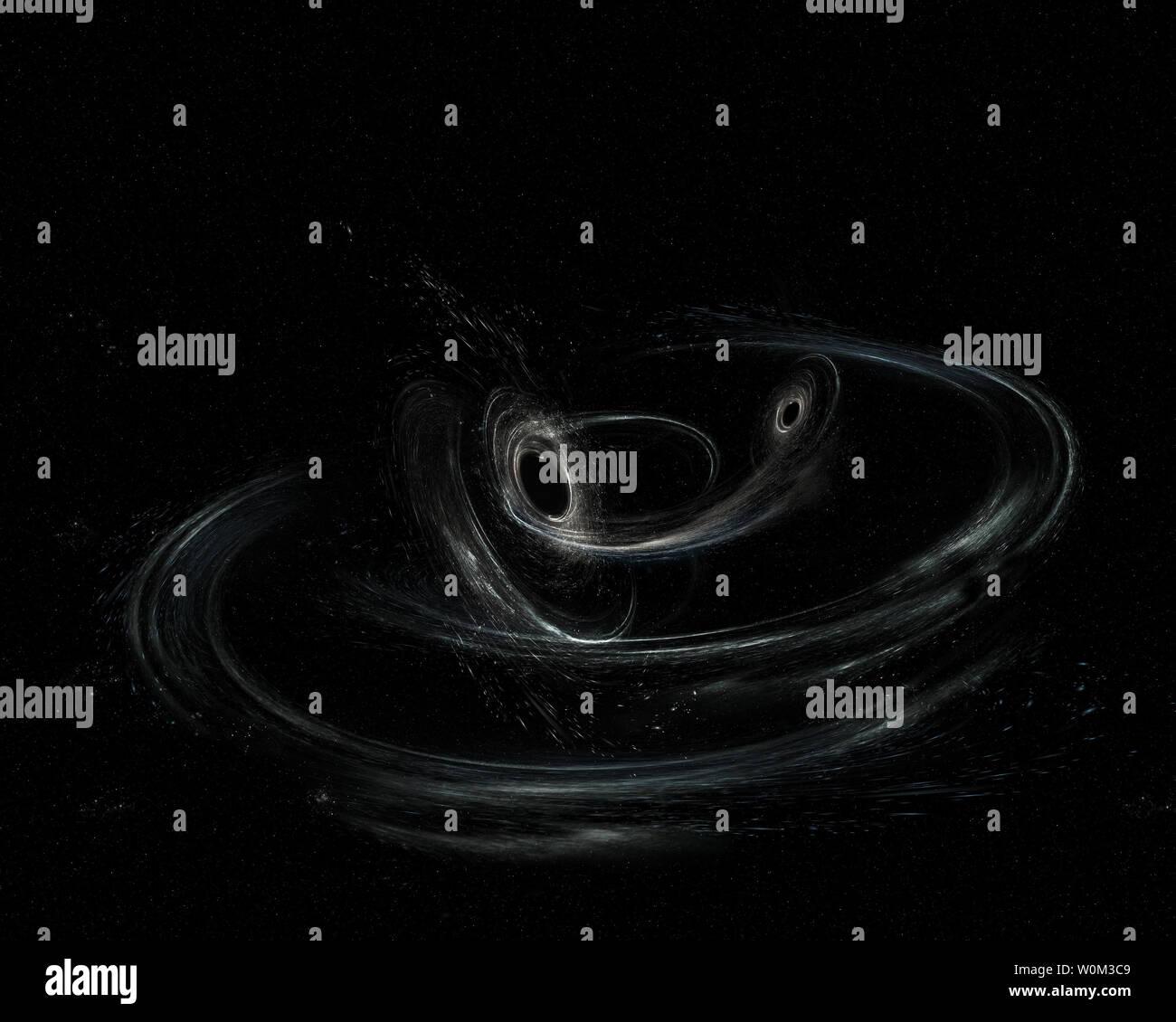 Event Horizon Telescope Wikipedia