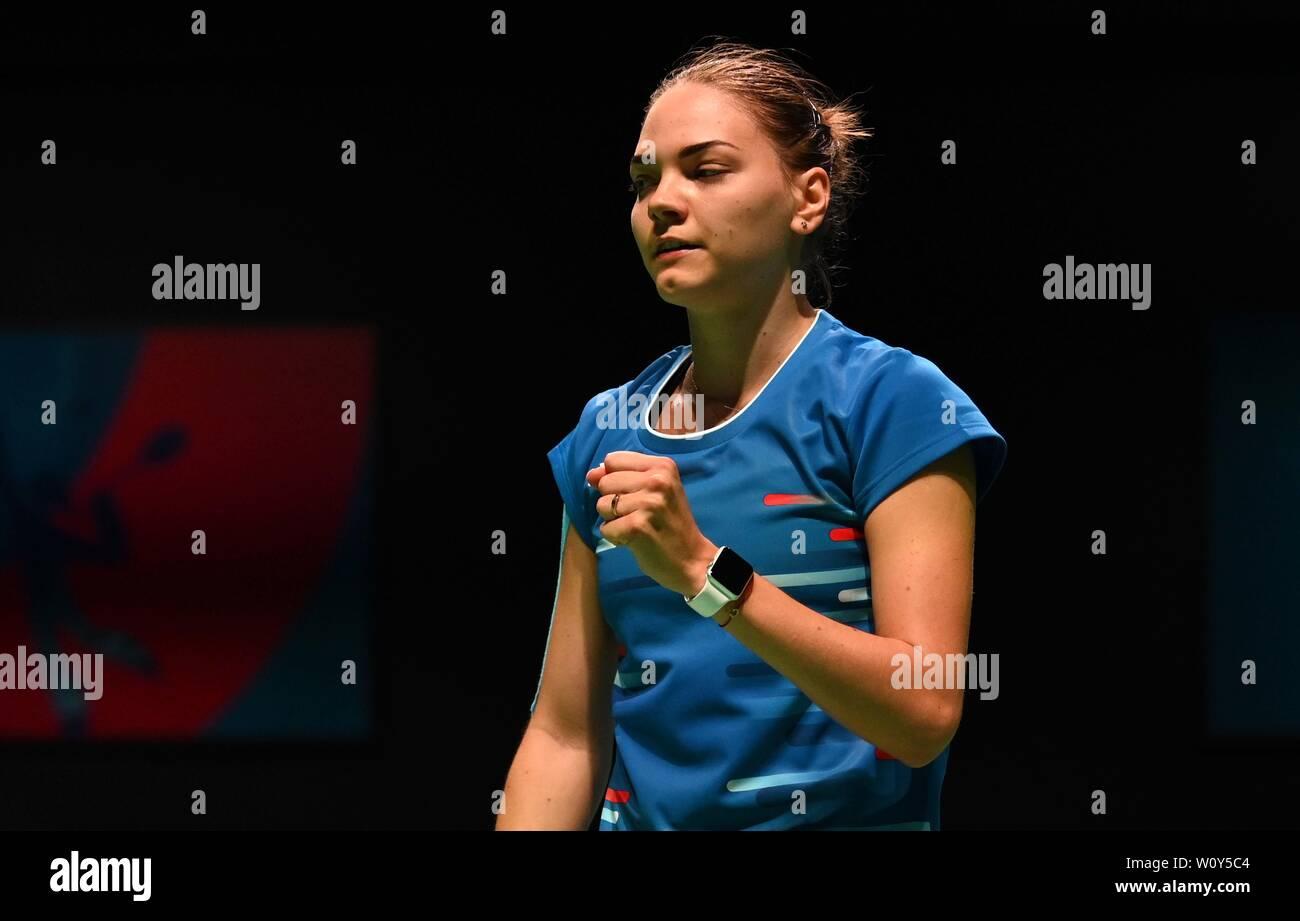 Alina Stockfotos & Alina Bilder