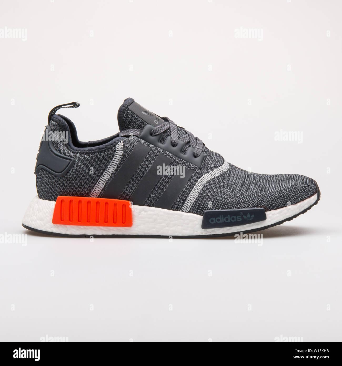 Suchergebnis auf für: adidas nmd Braun Sneaker