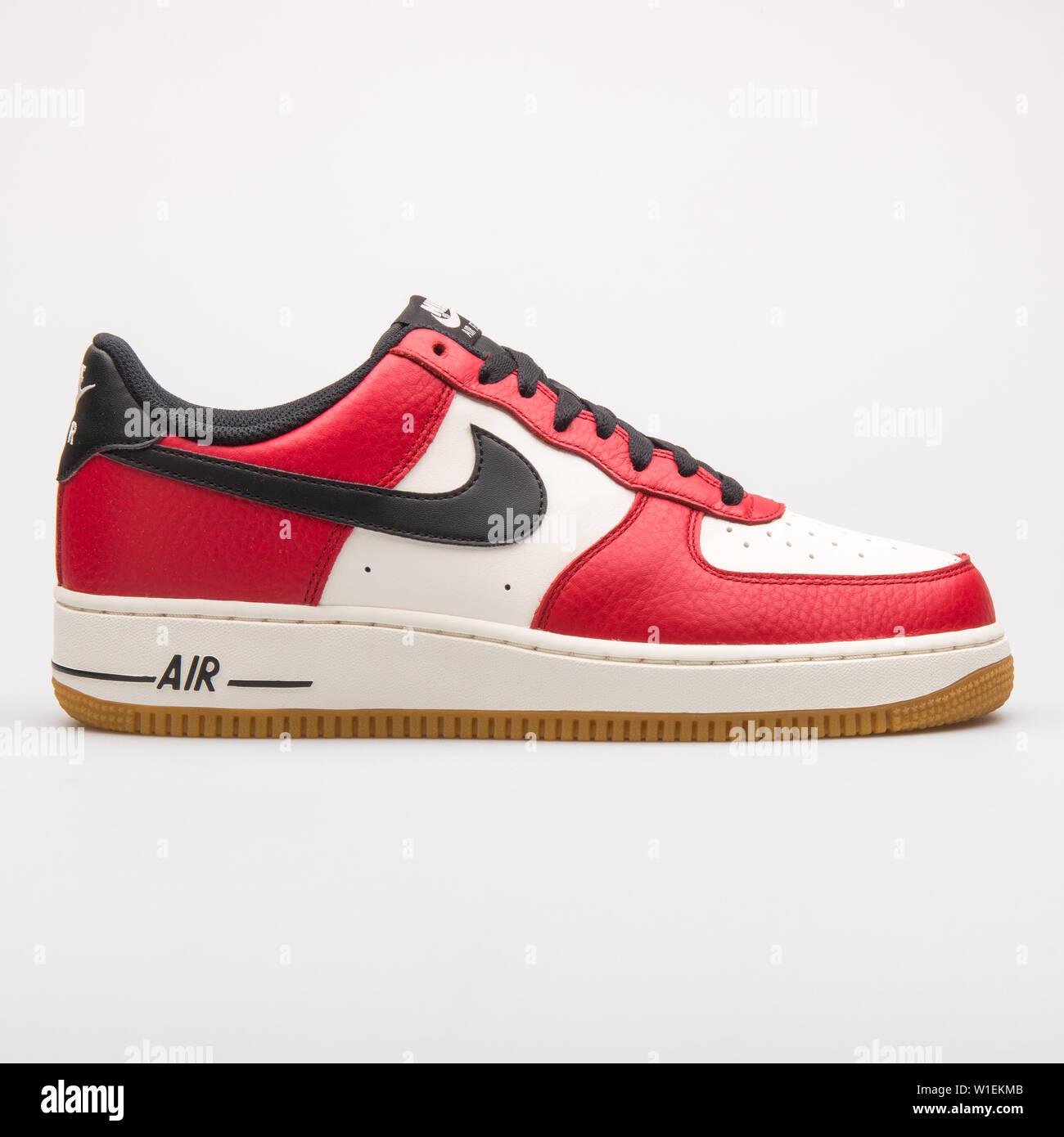 Nike Air Force Wien link