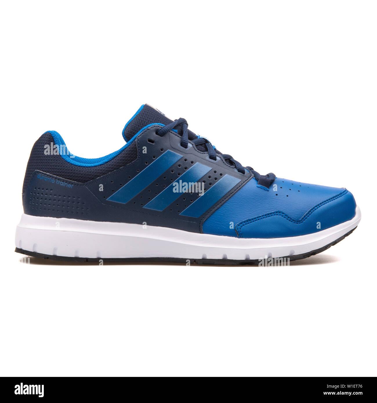 Schön adidas Originals Zx 700 BB1214 CorRot | Herren