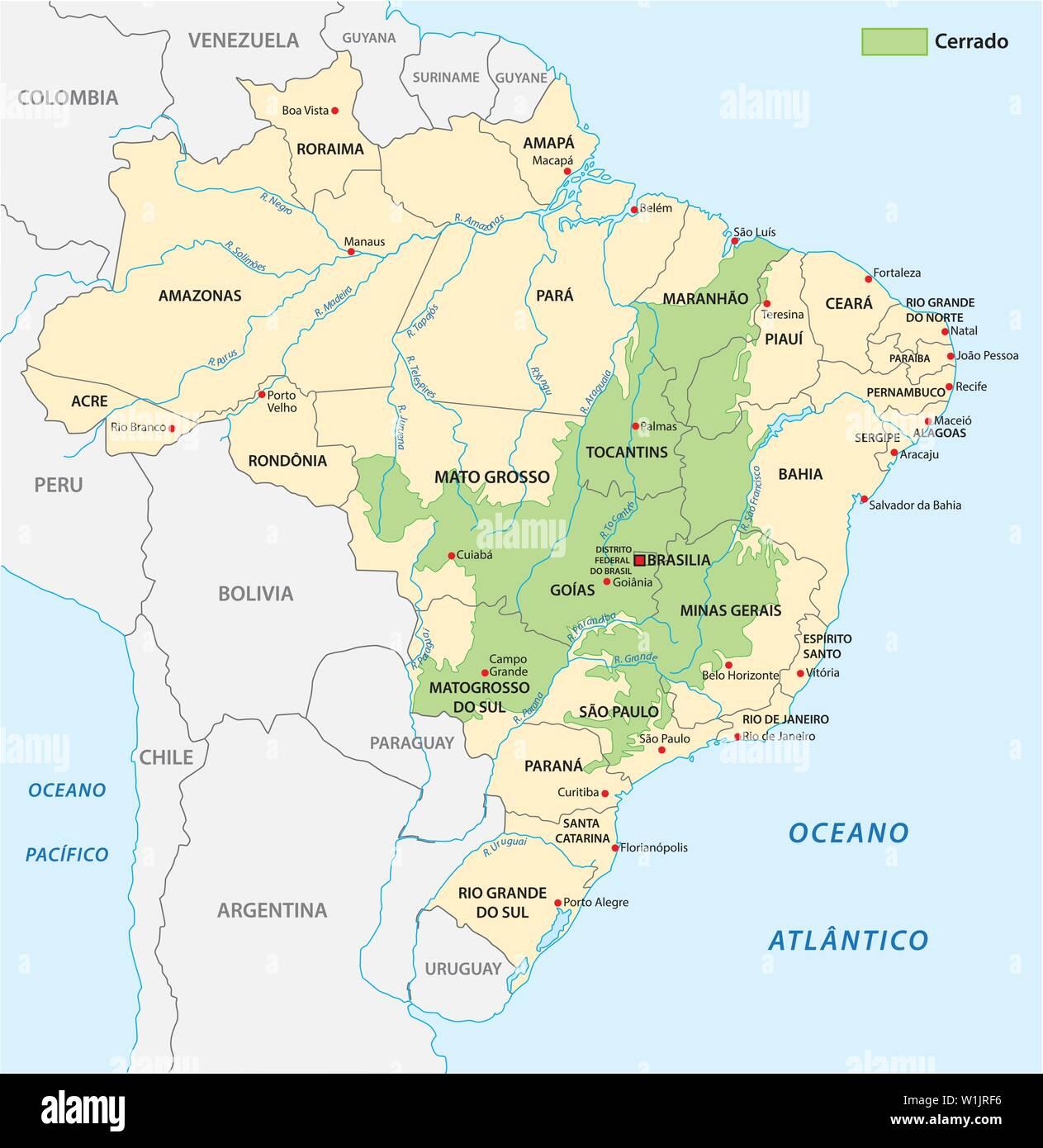Sd Karte Besch303244digt Huawei.Karte Brasilien