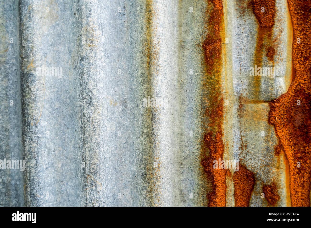 Gut gemocht Eisenflecken Stockfotos & Eisenflecken Bilder - Alamy RE37