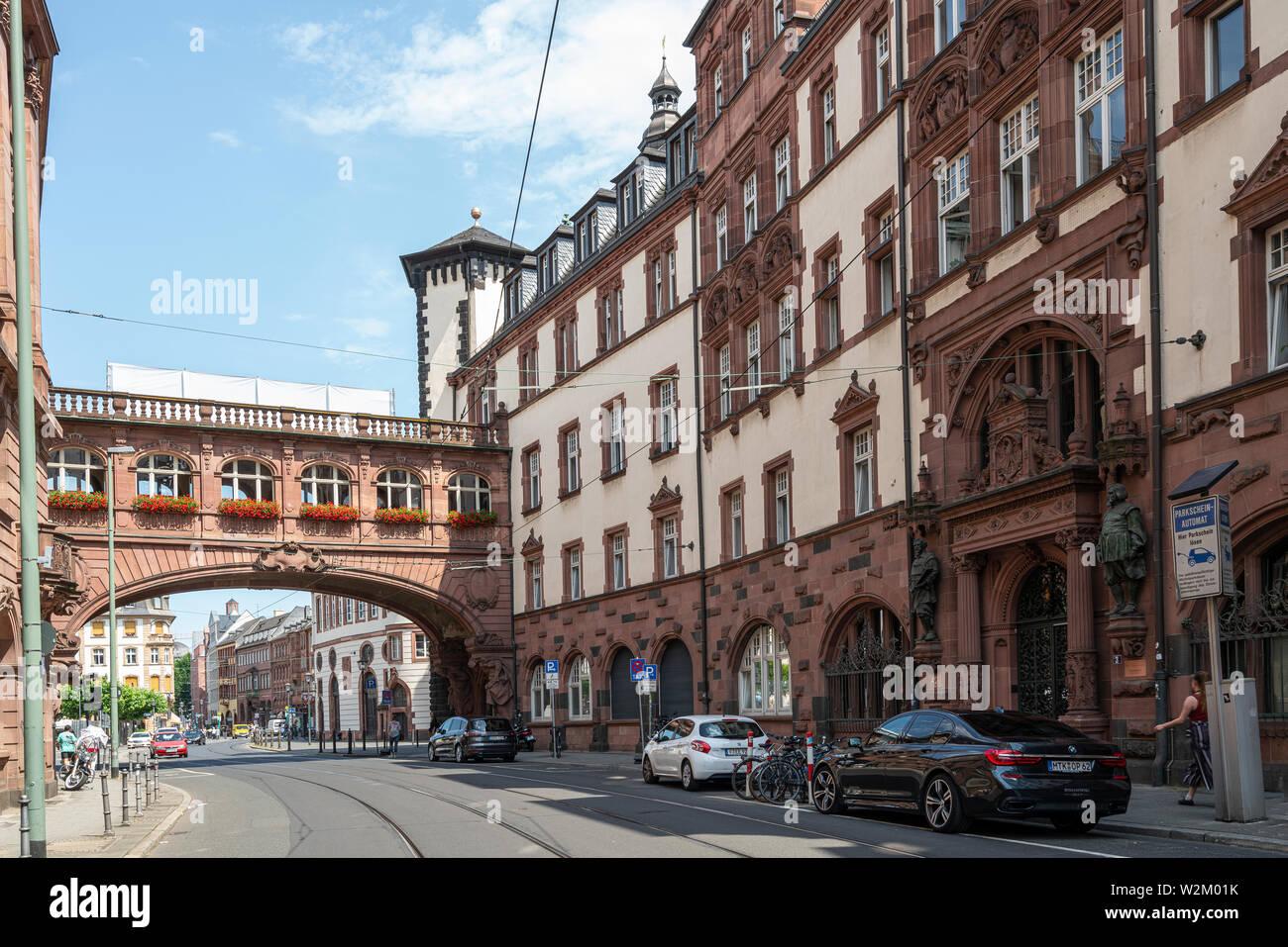 standesamt frankfurt mitte
