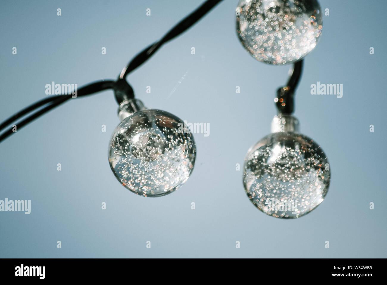 Weihnachten Hd Bilder.Hd Weihnachten Stockfotos Hd Weihnachten Bilder Alamy