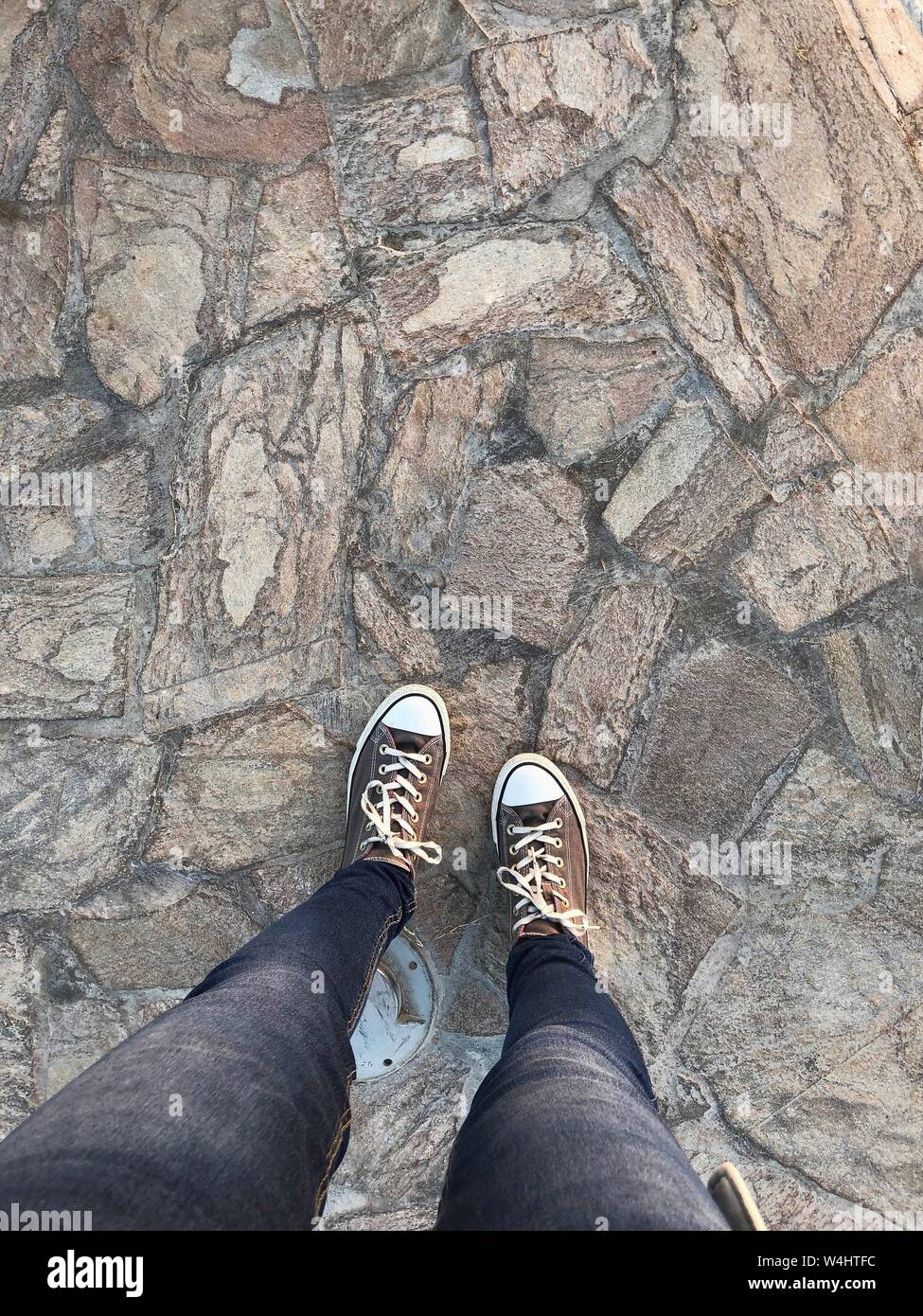 Bilder Stockfotosamp; Alamy Skinny Jeans 76Yfbgy