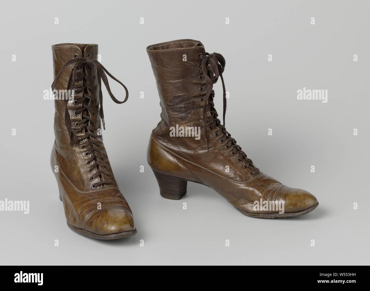 Bilder Stockfotosamp; Leder Gefüttert Leder Alamy 4AL5Rcq3jS