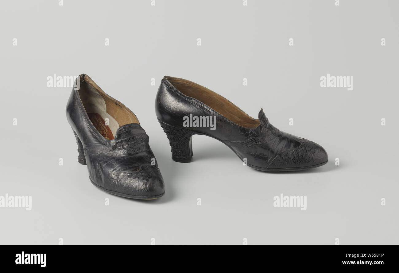 Gerade Klappe Stockfotos & Gerade Klappe Bilder Alamy