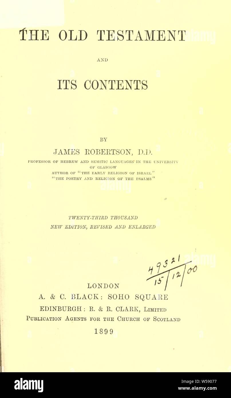 sohn jakobs im alten testament 3 buchstaben