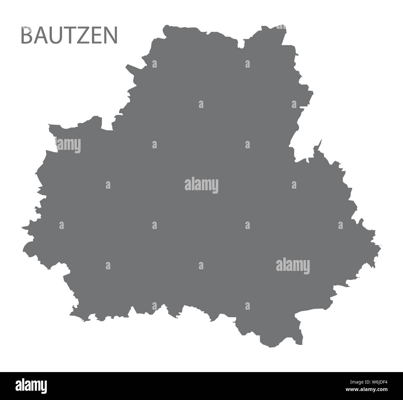 Landkreis Bautzen Stockfotos Landkreis Bautzen Bilder Alamy