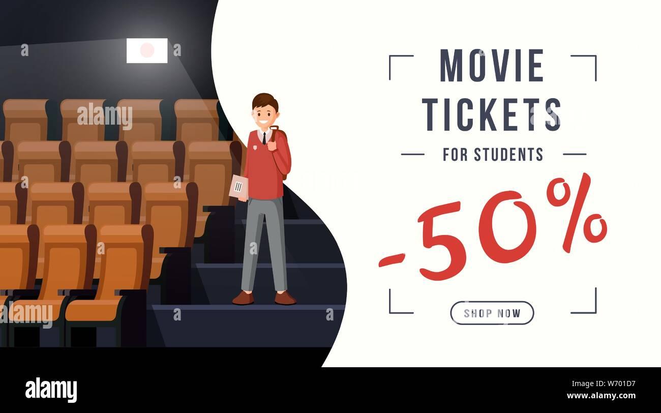 Kinoeinladung Vorlage Kindergeburtstag