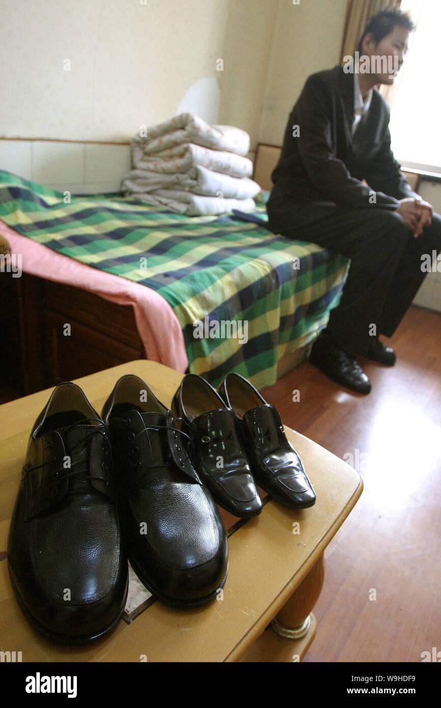 Alamy Schuhe Bilder Bilder Schuhe Stockfotosamp; Riesige