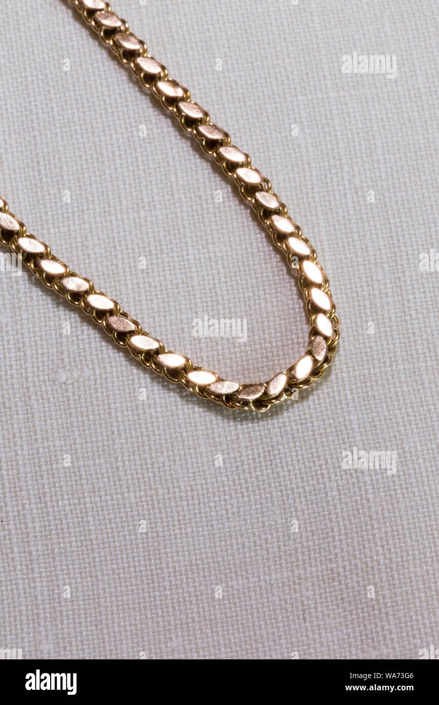 Turkish Gold Stockfotos und bilder Kaufen Seite 2 Alamy