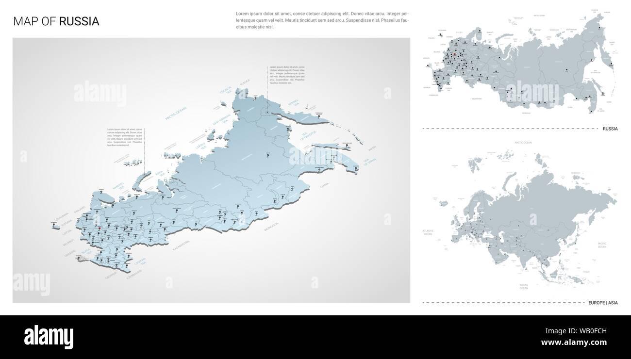 Landkarte Asien Ohne Namen.Map Europe Asia Stockfotos Map Europe Asia Bilder Alamy