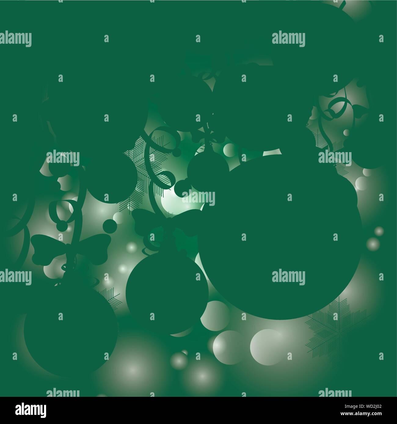 Frohe Weihnachten Ukrainisch.Shadow Of Tree In Snow Stockfotos Shadow Of Tree In Snow