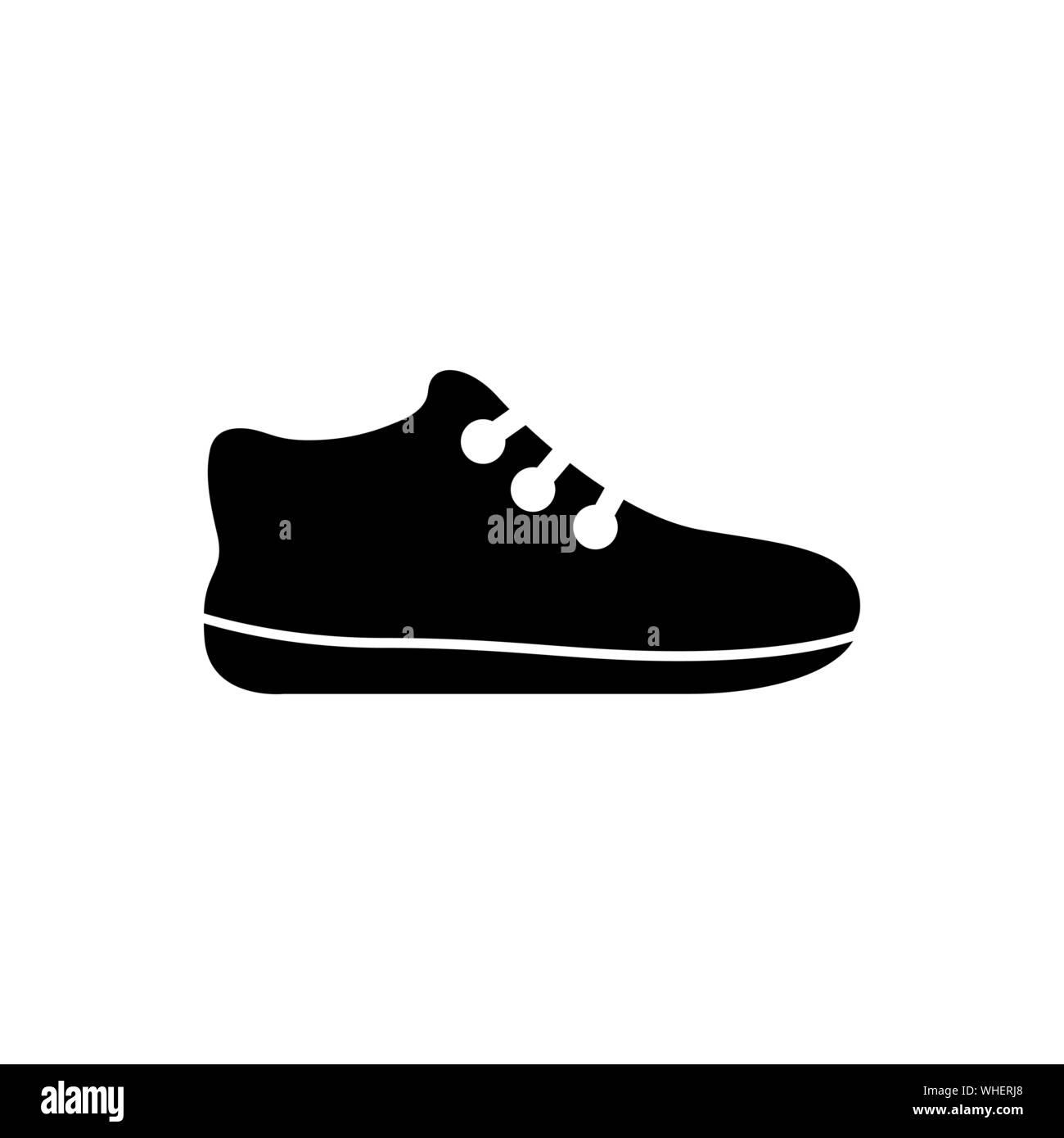 Shoelace Vector Stockfotos & Shoelace Vector Bilder Seite