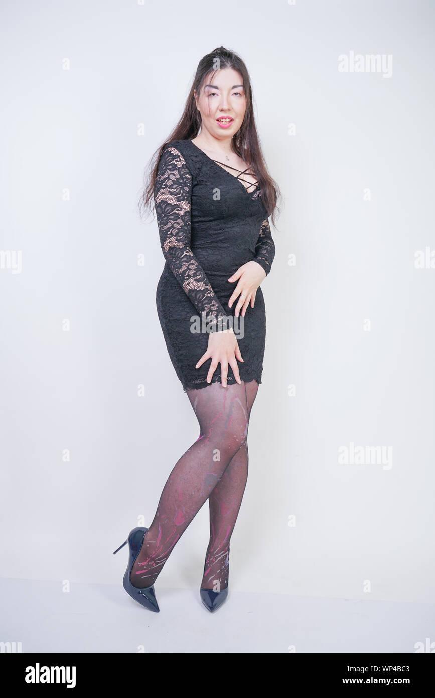 Big booty wife