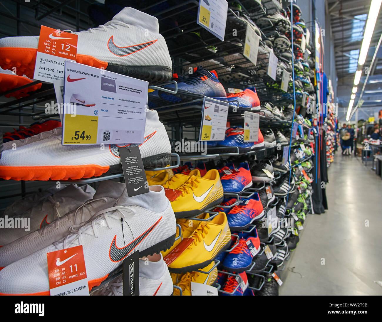 in einer Verkauf gute auf Sport Schuhe Fußball Outdoor und MVpzqSU
