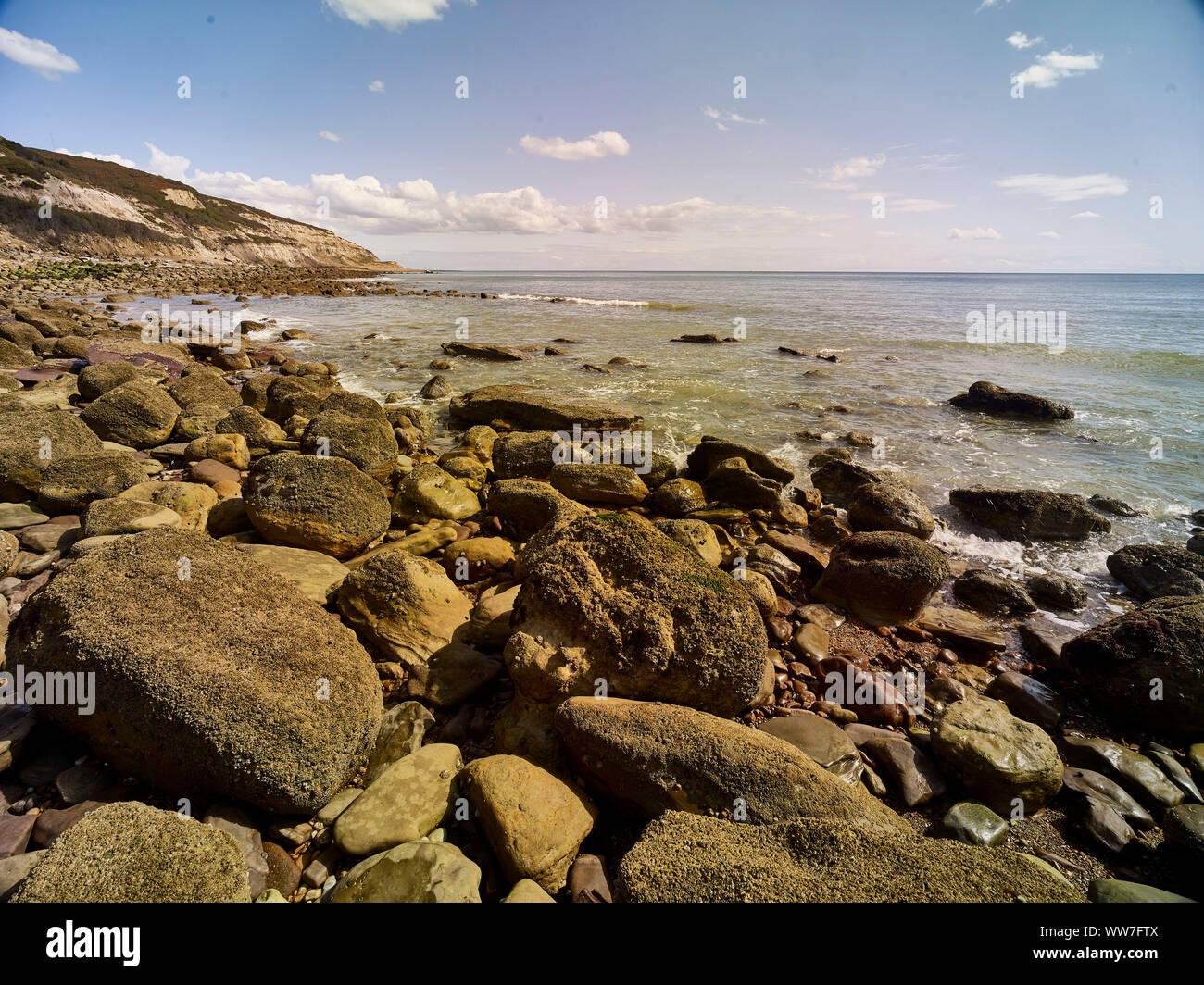 Fkk paare strand