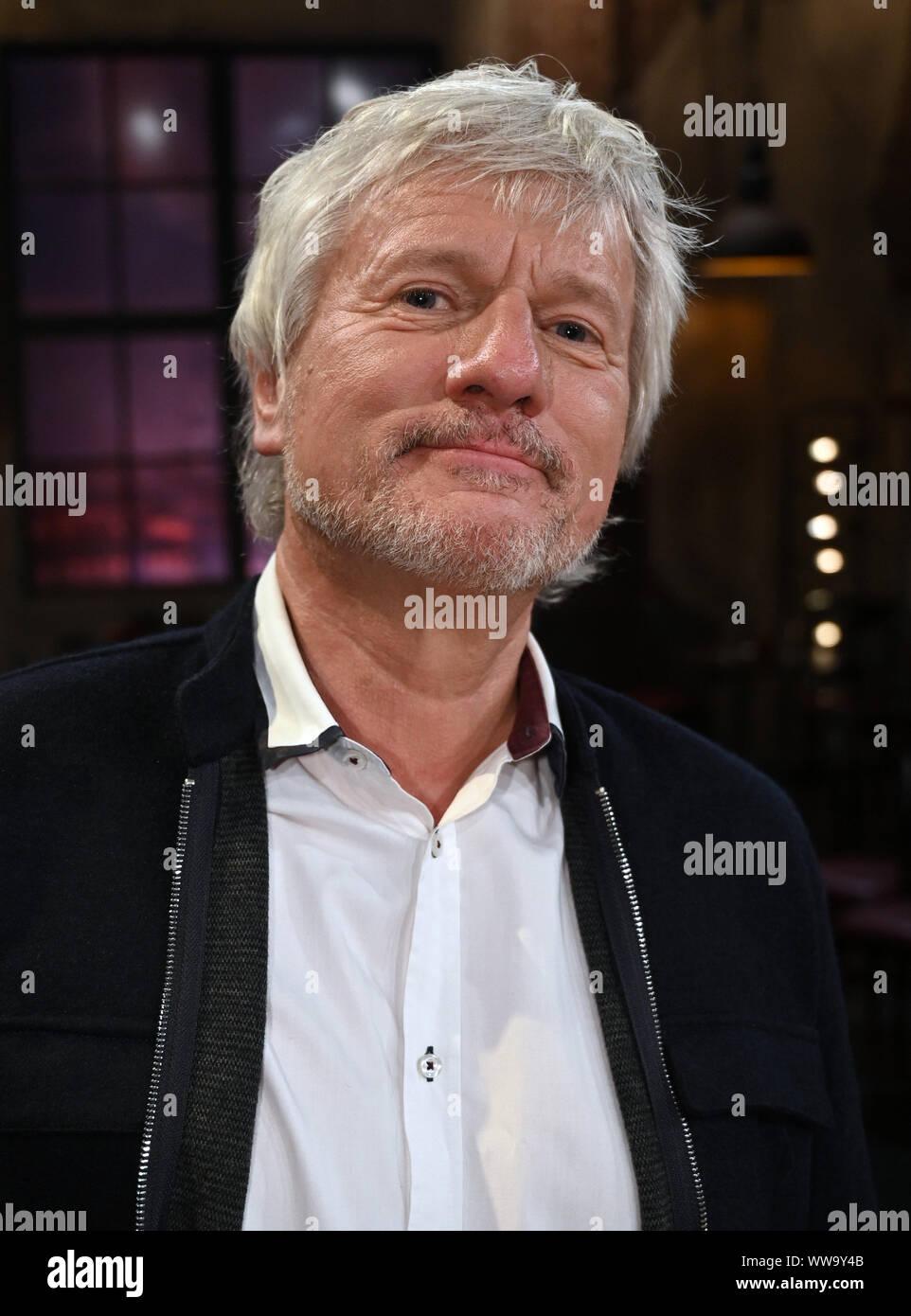 Jurgen Kaiser Stockfotos Und Bilder Kaufen Alamy