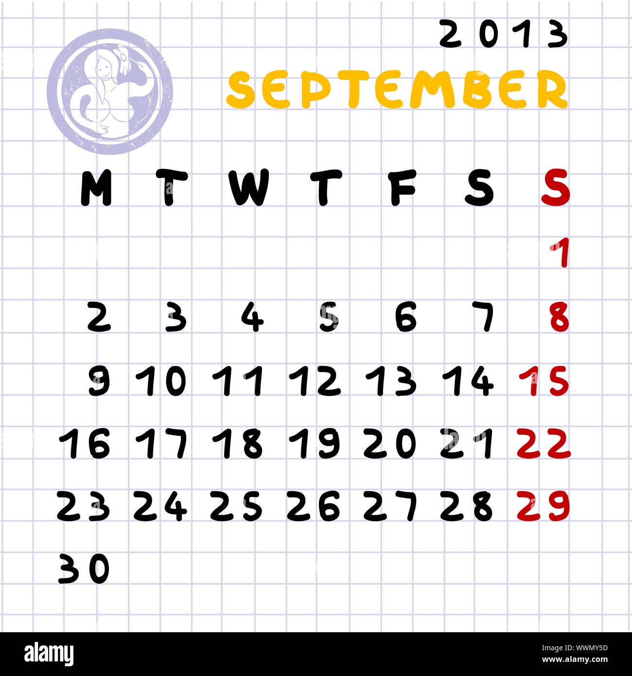 sternzeichen september 28
