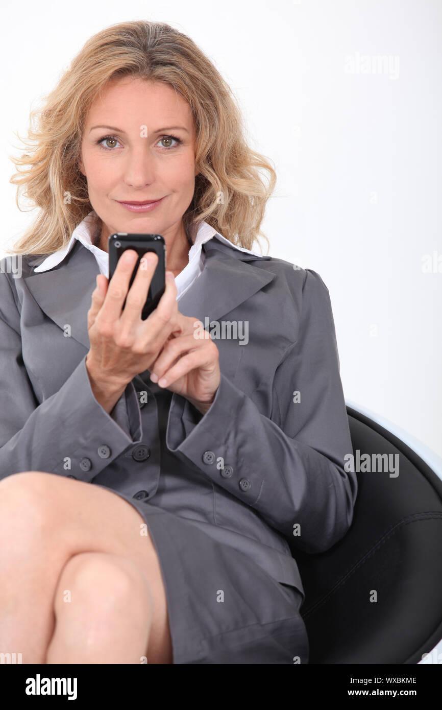 Frauen suchen männer in milwaukee message boards