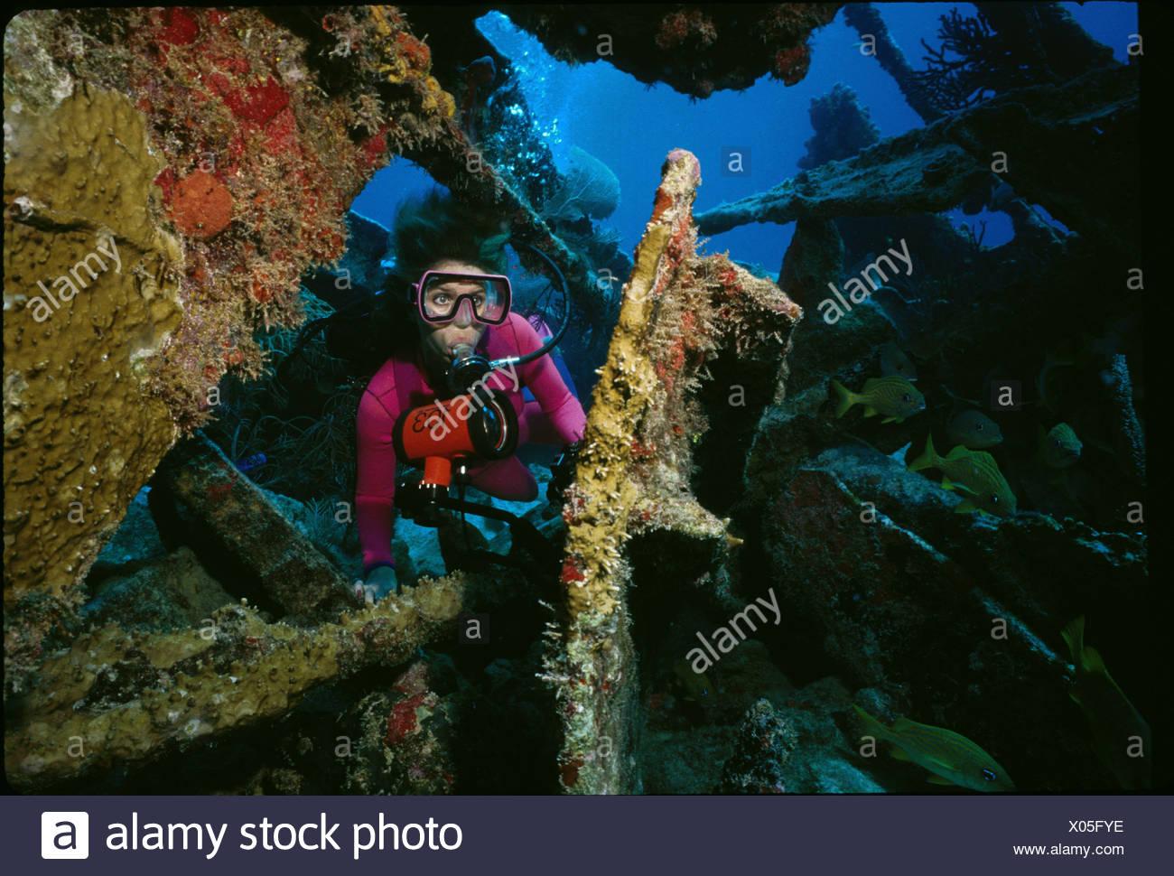 Gear Diving Stockfotos & Gear Diving Bilder - Seite 4 - Alamy