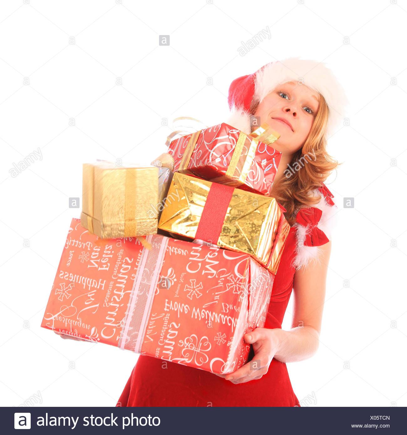 Frauen Geschenke Weihnachten.Frau Frauen Weihnachtsgeschenke Geschenke Madchen Madchen