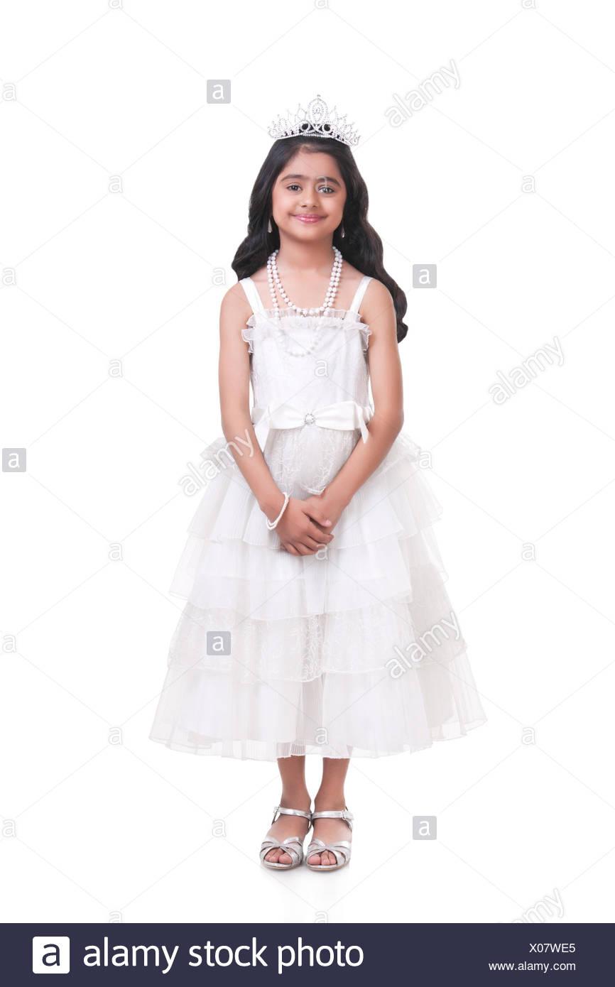 Prom Queen Stockfotos & Prom Queen Bilder - Alamy