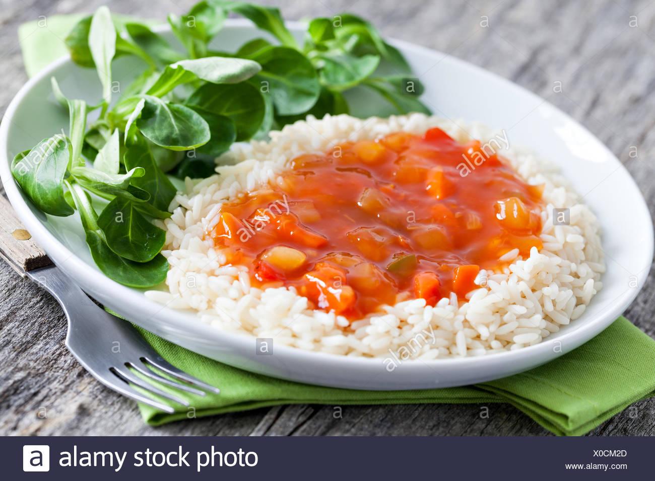 Fantastisch Chop Suey Küche Bilder - Küche Set Ideen ...