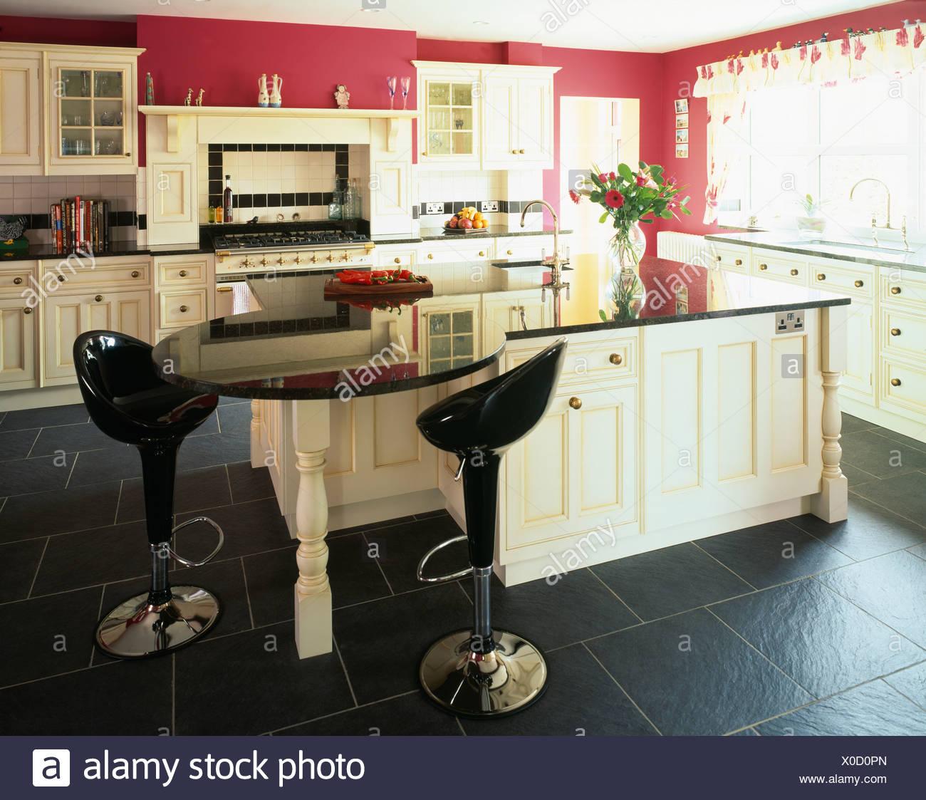 Erfreut Küche Bodenfliesen Uk Fotos - Ideen Für Die Küche Dekoration ...