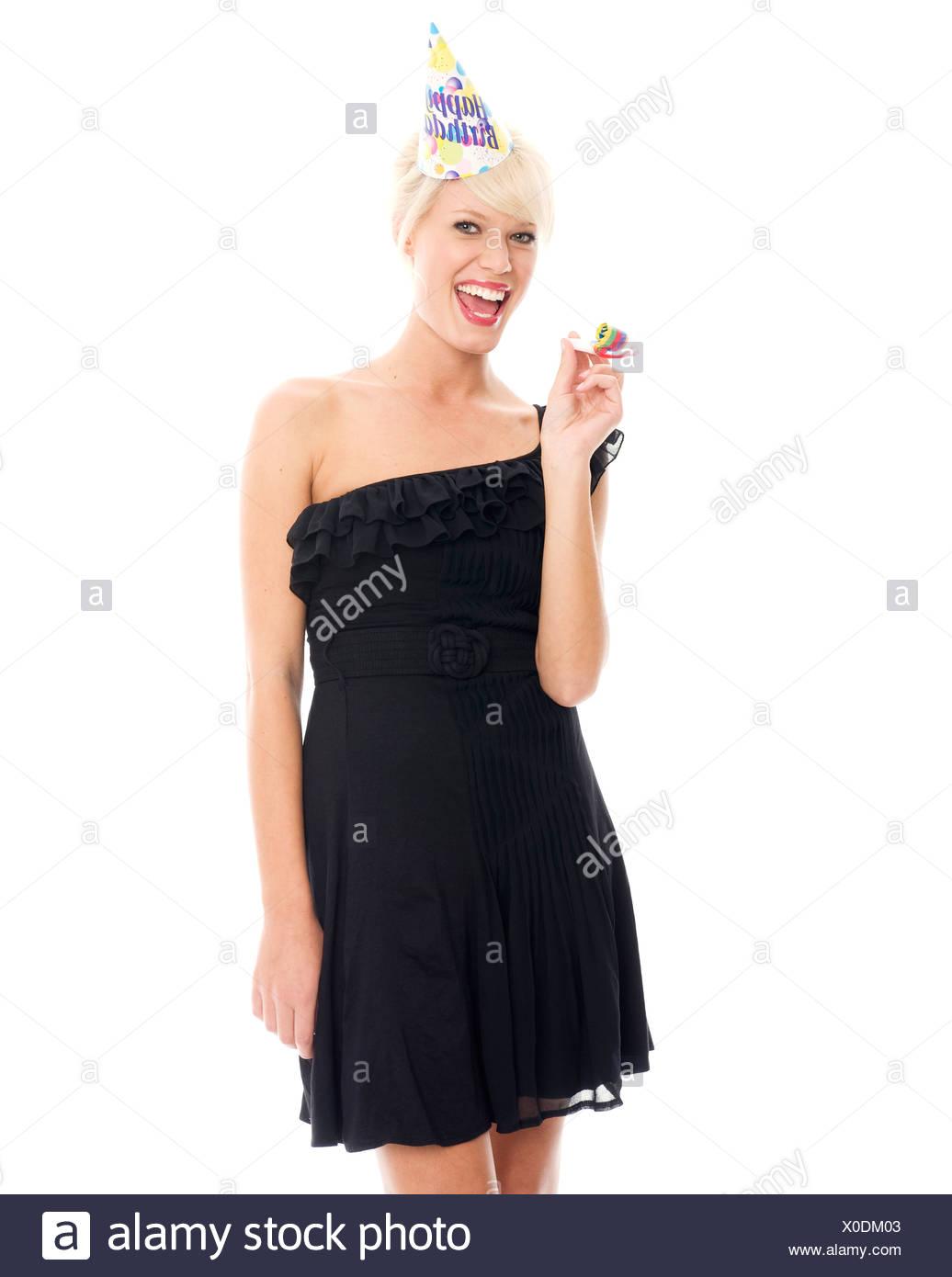 Schön Gute Kleider Für Hochzeiten Fotos - Brautkleider Ideen ...