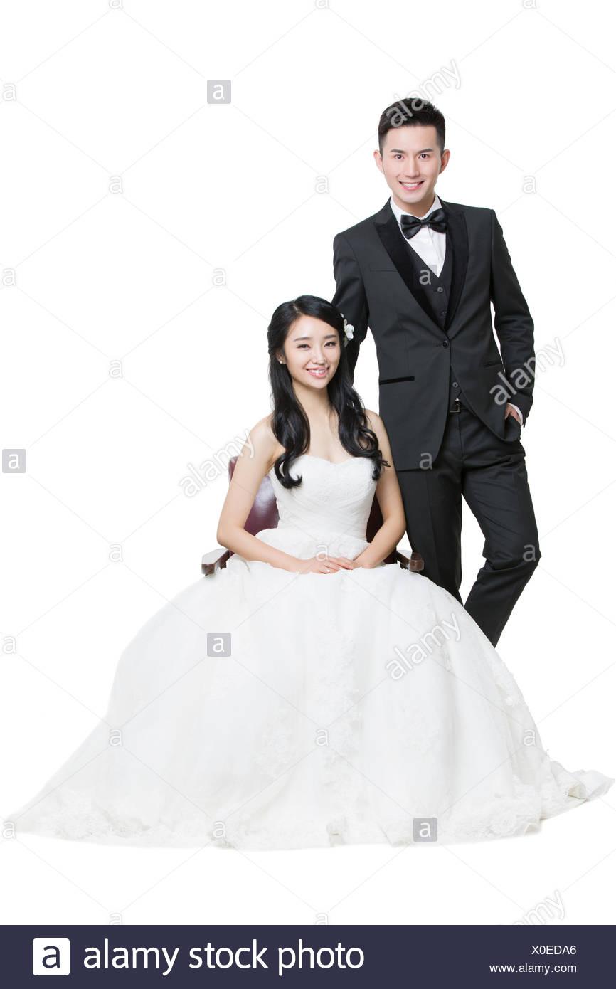 Niedlich Indian Ehe Bräutigam Kleid Ideen - Brautkleider Ideen ...