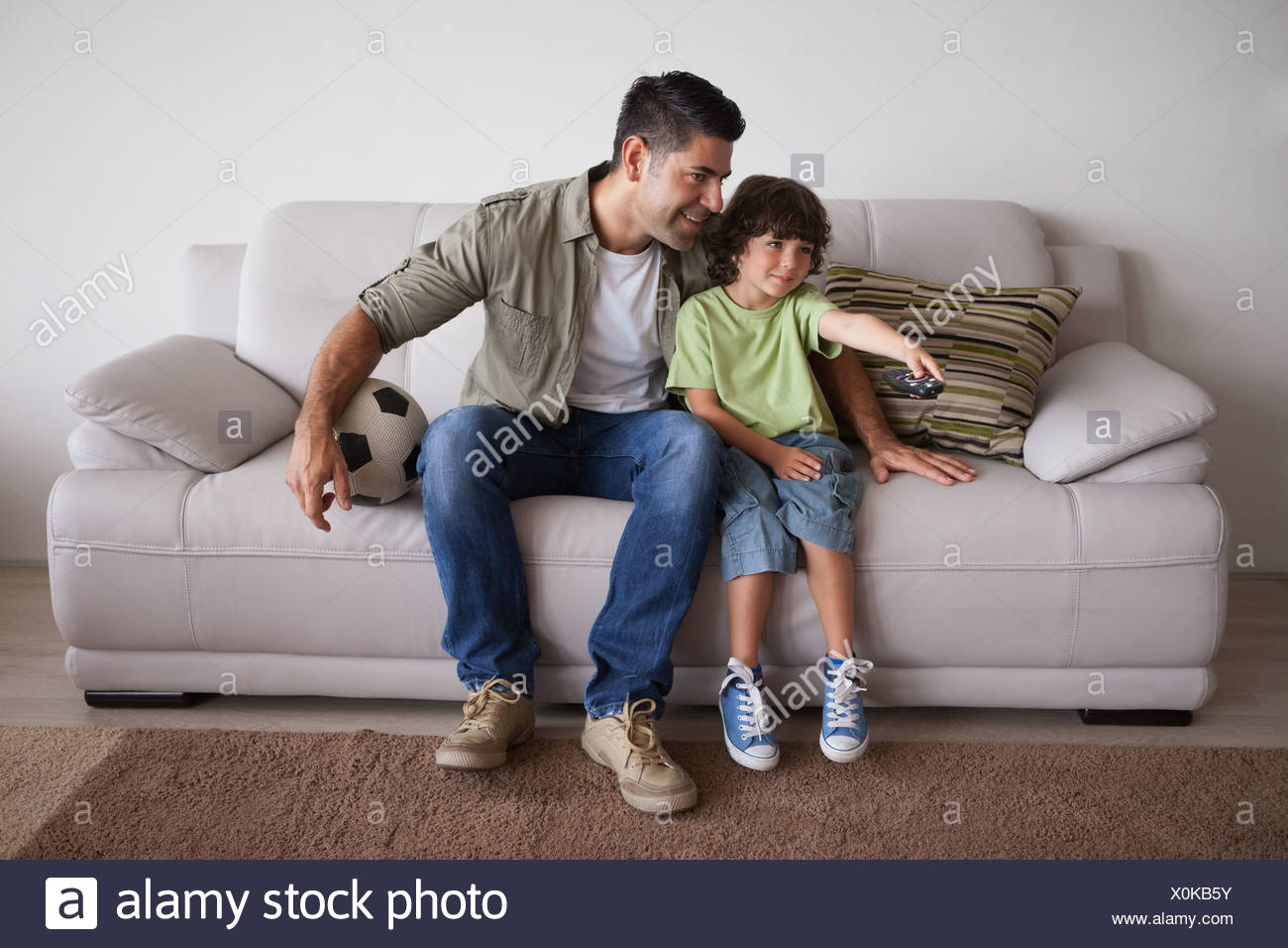 Congratulate, excellent Nn amateur on couch something is