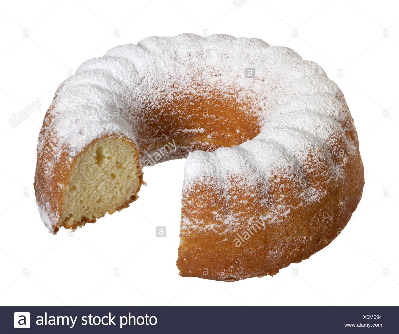 Sussigkeiten Kuchen Torte Kuchen Gebacken Kuchen Nachtisch