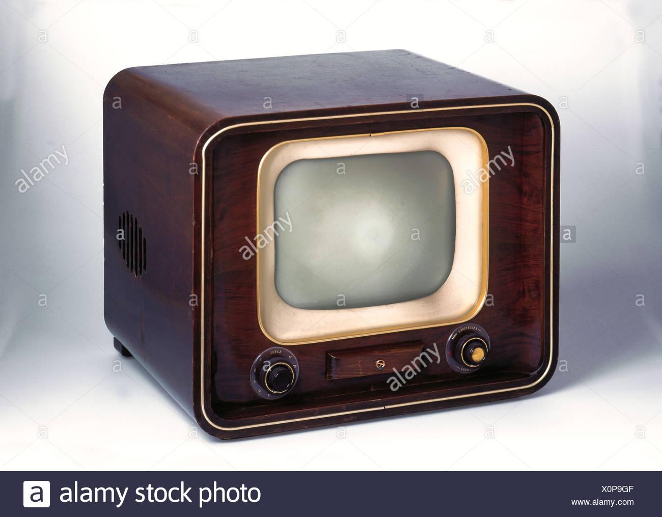 Fernseh Streamen