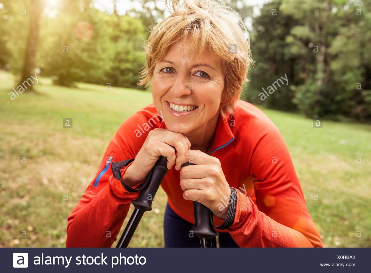 Want let Milf Und Alte Xxx Videos for all sorts fun