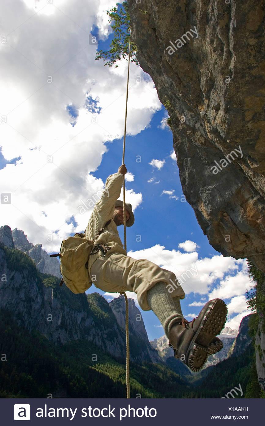 Klettern! Public Group | Facebook