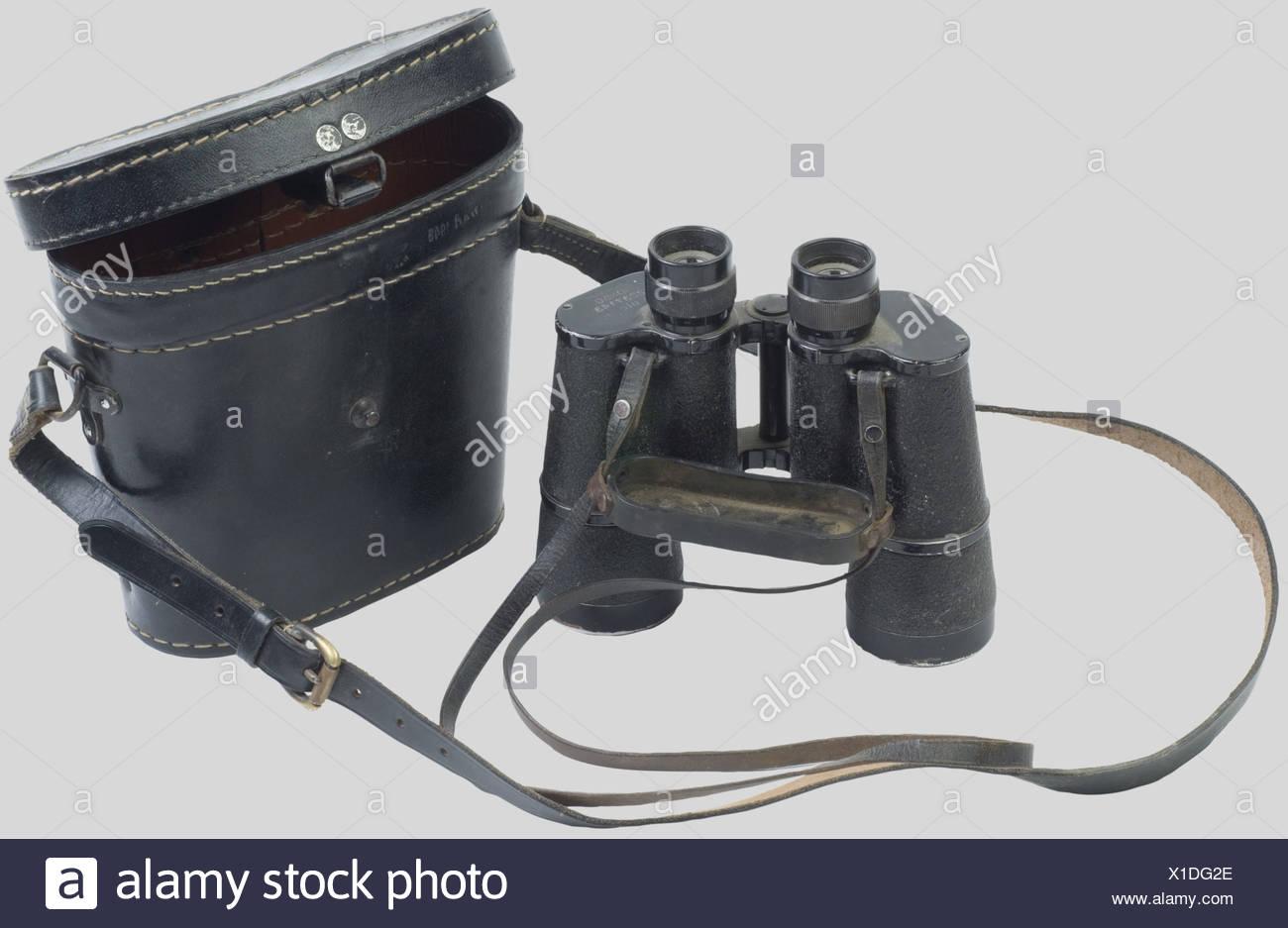 Wehrmacht uniformen feldausrüstung effekten stahlhelme